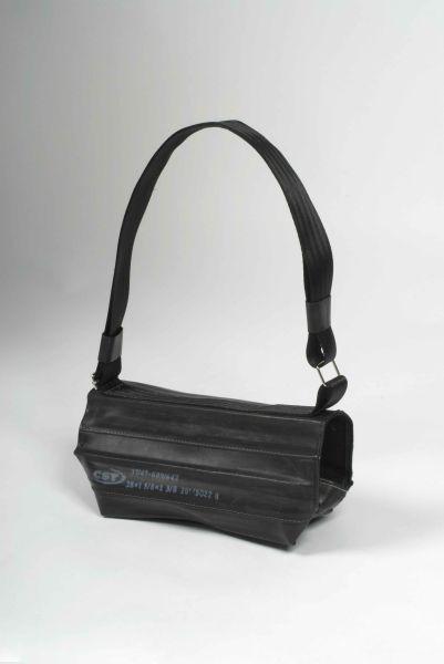 Krejci Handbag KZUMI
