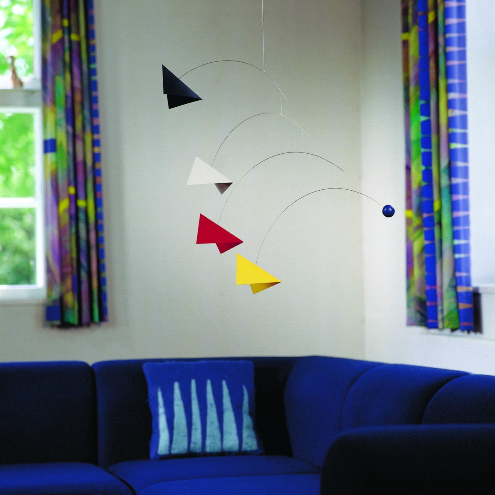 flensted mobile mirage   interior decor - flensted mobile – mirage