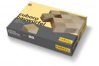 cuboro building cubes
