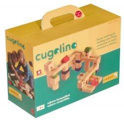 cugolino basic