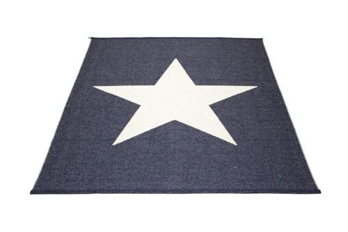VIGGO STAR One blue