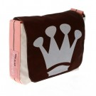 Canvasco Urban Bag Kids - crown