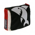 Canvasco Urban Bag Kids - Shark
