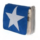 Canvasco Urban Bag Kids - Star