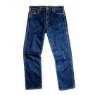 Pointer Brand - American Original Blue Jeans 158 Raw