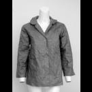 Petite jacket