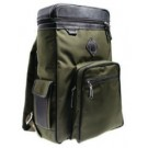 hasso back pack
