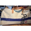 PLB 32 traveling bag