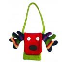 moose purse
