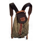GOERTZEN EQUIPMENT:  Summit Pack