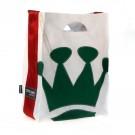 Canvasco Urban Bag Shopper - King