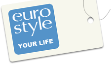 Eurostyle Your Life