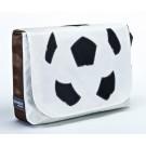Canvasco Urben Bag L, Soccer