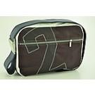 Canvasco Urban Bag Retro - No2