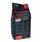 Saponella (11 lbs) refill