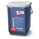 Ha-Ra Saponella with Container 11 lbs (Detergent)