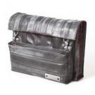 """Krejci – UKOL Shoulder bag for 15"""" Laptop"""