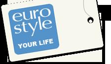 Eurostyle Your Life